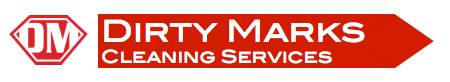 dirtymarkscleaning.com